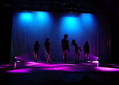 dance schools in Kent, dance studios, dance lessons, tap, ballet, jazz, contemporary dance, dance theatre, musical theatre, dance lessons in Kent, Kent dance, Caroline Clare, Caroline madden, dance photography, dance and song, dance halls, junior dance lessons, adult dance lessons