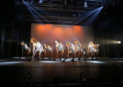 CC DANCE SCHOOL