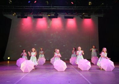 dance schools in Kent, dance studios, dance lessons, tap, ballet, jazz, contemporary dance, dance theatre, musical theatre, dance lessons in Kent, Kent dance, Caroline Clare, Caroline madden, dance photography, dance and song, dance halls, junior dance lessons, adult dance lessons
